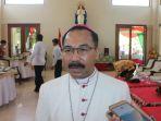 uskup-agung-keuskupan-agung-semarang-monsinyur-rubertus-rubiyatmoko_20171225_145438.jpg