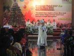 uskup-agung_20180105_221431.jpg