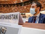 utusan-afghanistan-di-pbb-nasir-ahmad-andisha-menuduh-taliban.jpg