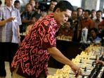 utut-adianto-pecatur-terbaik-indonesia-wakil-ketua-dpr-ri_20180319_124813.jpg