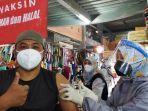 vaksinasi-bagi-pe-wisata-tawangmangu-kabupaten-karanganyar.jpg