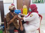 vaksinasi-lansia-jemput-bola-di-sragen-mei-2021.jpg