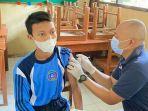vaksinasi-pelajar-kabupaten-tegal.jpg