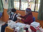 vaksinasi-pelajar-kota-tegal-1.jpg