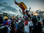 venezuela_20180610_162009.jpg