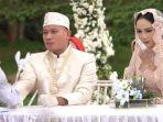 vicky-prasetyo-dan-kalina-ocktaranny-resmi-menikah-pada-13-maret-2021.jpg