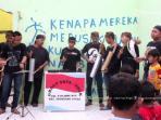 video-asyiknya-main-thek-thek-di-reruntuhan-bangunan-kebonharjo_20160620_203355.jpg