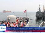 video-asyiknya-melihat-lihat-fasiltias-kapal-perang-canggih-di-tanjung-emas_20170809_130030.jpg