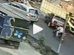 video-detik-detik-kecelakaan-kadispora-kota-semarang.jpg