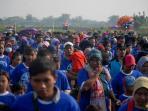 video-kemeriahan-festival-semarangan-tribun-jateng-dan-paramex-di-desa-teluk_20160911_143718.jpg