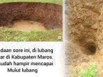 video-lubang-raksasa-diduga-sinkhole-di-maros-sulawesi-selatan-yang-viral.jpg