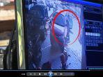 video-pencuri-pecah-kaca-mobil-di-kudus-tadi-siang-terekam-cctv-ini-dia_20150410_174319.jpg