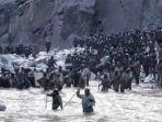 video-pertempuran-china-vs-india-di-lembah-perbatasan-yang-dibocorkan-pihak-tiongkok.jpg