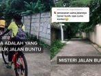 video-pria-mengungka-menjadi-viral-di-media-sosial.jpg