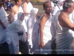 video-suasana-manasik-terakhir-898-calon-jemaah-haji-kabupaten-kudus_20160814_151610.jpg