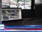 video-terkait-dishub-kota-semarang-terapkan-atcs_20170914_101343.jpg