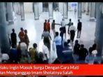 video-viral-aksi-pria-tak-berbusana-menyerang-imam-masjid-di-cilegon-banten.jpg