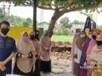 video-viral-para-guru-sd-taruna-islam-yang-meminta-tolong-kepada-kapolri-dan-presiden.jpg