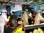 video-viral-pengunjung-supermarket-pakai-apd-saat-belanja.jpg