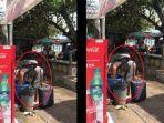 video-viral-wisatawan-asing-di-bali-mengais-makanan-dari-dalam-tong-sampah_20181023_105926.jpg