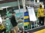 video-yang-memperlihatkan-seorang-pria-tendang-dan-memarahi-karyawan-viral-di-media-sosial.jpg