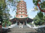 vihara-buddagaya-watugong-siap-sambut-wisatawan_20170624_054237.jpg
