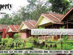 villa-via-pegunungan-property-minggu.jpg