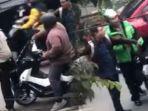 viral-di-media-sosial-video-polisi-berjaket-ojol-hadang-pemotor-arogan-netizen-ini-polisi-legend.jpg