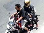 viral-dugaan-aksi-pencurian-motor-di-sampangan-solo-pelaku-diduga-suami-istri.jpg