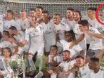 viral-ekspresi-gareth-bale-tak-bahagia-real-madrid-juara-la-liga-2020.jpg