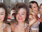 viral-face-app-challenge-trend-age-challenge-ini-tutorial-lengkap-ubah-wajahmu-jadi-lebih-tua.jpg