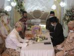 viral-kisah-pengantin-menikah-dengan-mahar-bakso-goreng.jpg