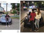 viral-remaja-berpose-di-mobil-sport-orang-lain-tuai-kritik-hingga-dikunjungi-pemilik-asli.jpg