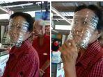 viral-video-ibu-belanja-pakai-masker-botol-bekas.jpg