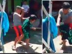 viral-video-perkelahian-anak-di-kabupaten-semarang.jpg