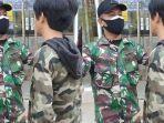 viral-video-remaja-di-ciputat-mengaku-keponakan-polisi-jenderal-bintang-dua.jpg