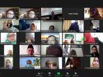 virtual-international-conference-vic-uin-waisongo-semarang.jpg