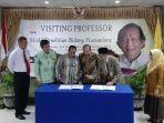visiting-profesor-di-kampus-pps-unnes-semarang-selasa-17122019.jpg