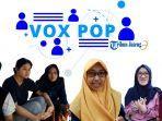 vox-pop-harapan-masyakarakat-untuk-bhayangkara-di-ulang-tahun-ke-73.jpg