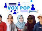 vox-pop-pendapat-masyarakat-agar-terhindar-dari-harga-mahal-saat-liburan.jpg