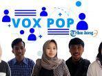 vox-pop-pendapat-masyarakat-tentang-golput.jpg