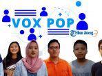 vox-pop-pendapat-masyarakat-tentang-kenaikan-tarif-ojek-online.jpg