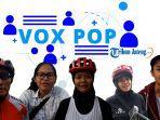 vox-pop-pendapat-masyarakat-tentang-olahraga-yang-disukai-dan-masih-sering-dilakukan.jpg