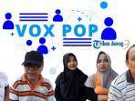 vox-pop-pendapat-masyarakat-tentang-pengeluaran-zakat-fitrah-dan-penyalurannya.jpg
