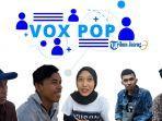 vox-pop-pendapat-warga-tentang-aplikasi-yang-wajib-ada-di-handphone.jpg