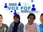 vox-pop-pendapat-warga-tentang-cara-mencegah-anak-kecanduan-gadget.jpg
