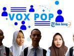 vox-pop-pendapat-warga-tentang-kendaraan-yang-menerobos-cfd.jpg