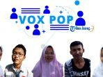 vox-pop-pendapat-warga-tentang-klub-malam-halal.jpg