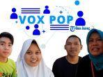 vox-pop-pendapat-warga-tentang-rencana-kpi-awasi-konten-youtube-dan-netflix.jpg