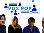 vox-pop-pendapat-warga-tentang-uang-thr.jpg